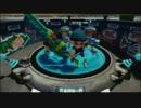 【ニコニコ動画】【実況】スプラトゥーンを解析してみた