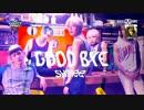 【ニコニコ動画】[K-POP] SHINee - Odd Eye + View (Goodbye 20150618) (HD)を解析してみた