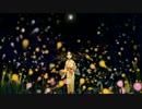【ニコニコ動画】【歌ってみた】送り火の蛍【ABCCD】を解析してみた