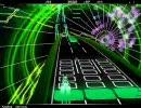 Audiosurf : oblivious / Kalafina