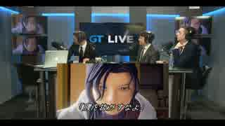 【字幕つき】E3 キングダムハーツ3が発表された瞬間の海外の反応