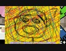 【ニコニコ動画】【ゆっくり実況Part13】嘘つきうぷ主のMinecraft【続・黄昏の森】を解析してみた