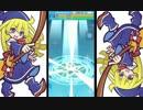 【ニコニコ動画】ぷよクエで1万3千円使って「ウィッチ」狙った結果www【初代ガチャ】を解析してみた