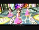 【ニコニコ動画】S4UエディテッドPV 『Star!!』 低負荷版を解析してみた