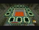 【ニコニコ動画】【実況】 いまだかつてないほど初見すぎるMinecraft Part61を解析してみた