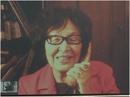 【言いたい放談】稲田朋美女史への期待、安保法制反対派への失望[桜H27/6/19]
