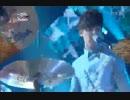【ニコニコ動画】【K-POP】所属事務所でまとめてみたを解析してみた