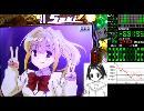 【パチンコ】CR咲-Saki-【MAX】第十五局