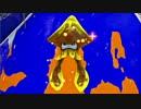 【ニコニコ動画】【実況】名前も心もイカ墨野郎がスプラトゥーンで駆け抜ける! part8を解析してみた