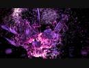【ニコニコ動画】【作業用】個人的に好きなアーマードコアソング20曲・改【BGM】を解析してみた