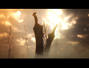 TVアニメ「Fate/stay night [Unlimited Blade Works]」 #24 無限の剣製
