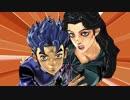 PS4-PS3「ジョジョの奇妙な冒険アイズオブヘブン」第2弾PV