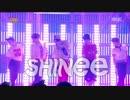 【ニコニコ動画】[K-POP] SHINee - Love Sick + View (Goodbye 20150620) (HD)を解析してみた