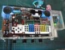 【ニコニコ動画】【ピコピコ】 シオカラ節をCAmiDion1号機に組み込んでみた 【chiptune】を解析してみた