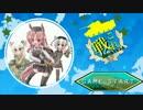 【ニコニコ動画】【WarThunder】戦車コレクション、始めます!! 【ゆっくり実況】を解析してみた