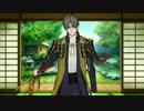 【ニコニコ動画】【刀剣乱舞】ヤンデレ長谷部【シチュCDもどき】を解析してみた