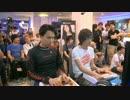【ニコニコ動画】SEAM2015 ウル4 WinnersSemiFinal マゴ vs ときどを解析してみた