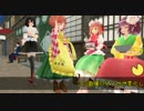 【ニコニコ動画】【第7回東方ニコ童祭予告】東方アハ体験 サンプル問題【MMD】を解析してみた