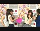 【ニコニコ動画】TVアニメ「えとたま」ニコニコ生放送 干支~ク!第15弾 2/2を解析してみた