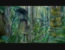 【ニコニコ動画】「温室魔法」歌った。おざし feat.ホロホロ鳥を解析してみた