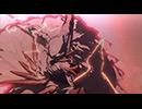 シドニアの騎士 第九惑星戦役 第11話「邂逅」