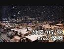 【ニコニコ動画】ショートサーキット出張版読み上げ動画480nico.mp4を解析してみた