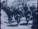 【ニコニコ動画】記録0412昭和15年_第2次世界大戦始まるを解析してみた