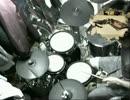 【ニコニコ動画】[叩いてみた]シオカラ節~リアルアオリちゃんを添えて~を解析してみた