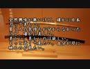 【ニコニコ動画】【ゆっくり怪談】日本刀の展示販売会【怖い話】を解析してみた