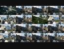【GTA5 PC】 カオスモードプレイ Part54