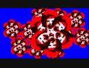 お花畑と化したDNLD BB.dnld