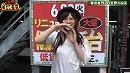 [ムテキTV]マルカで3冠王 第11話<悠木イヴ>〜マルカ伊川谷店〜
