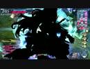 【ニコニコ動画】【WLW】あ~、びっくりしたぁ その20【AA3】を解析してみた