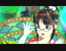 【ニコニコ動画】しのののめめめめを解析してみた