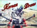 【ニコニコ動画】【ドローン】韓国人が、イタリアで飛ばす ⇒ 警察が出動し「大騒動」wを解析してみた