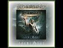 [Metal Musicへの誘い 183] Luca Turilli's Rhapsody - Codex Nemesis [Symphonic Power Metal]