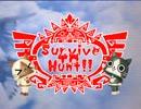 【MH4G】狩りに生きろよ。【第5話】【ゆっくり実況プレイ】