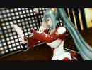 【ニコニコ動画】【テイルズオブMMD】ライラで回レ!雪月花【術技舞踊っぽい】を解析してみた