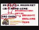 【ニコニコ動画】【鎌倉仏教シリーズ】第22回・浄土宗③西山派(証空)3-3を解析してみた