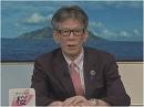 【ニュースの読み方】日韓国交50年とは何か?容認できない朝日新聞[桜H27/6/24]
