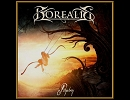 [Metal Musicへの誘い 184] Borealis - Purgatory [Melodic Power Metal/2015]