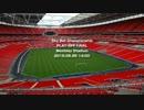 【ニコニコ動画】【FM2015】新ゆっくりがサッカー監督でCL優勝目指すよ02を解析してみた