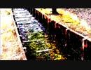 【Orpheus】カランから流れる水は【PV】