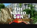 【第7回東方ニコ童祭】裸の銃を持つ新聞記者【東方MMD】