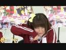 【ニコニコ動画】くっすんの無茶振りに完全敗北した新田恵海UCを解析してみた