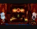 【ニコニコ動画】【BioShock Infinite】へたれな姉妹の空の旅Part.12【琴葉姉妹実況】を解析してみた