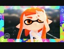 【MMDスプラトゥーン】The Other Side【インクリング】 thumbnail