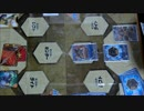 【ニコニコ動画】【玩具対戦】バディファイト大戦⑧を解析してみた