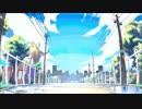 【ニコニコ動画】【GUMI's】イヤホンと蝉時雨【GUMI誕カバー】を解析してみた