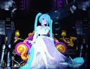 【公式】ボカロライブ2014 in ニコニコ超パーティー3